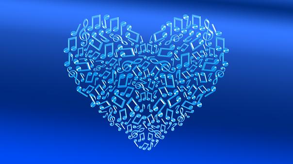 heart-2055695__340
