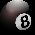 billiard-157924__340