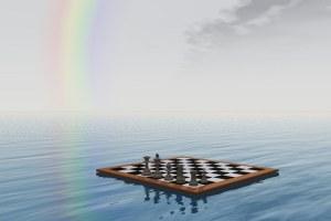 chess-68076__340