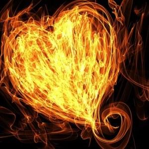 love-1127710__340